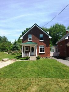 House for Rent - Midland