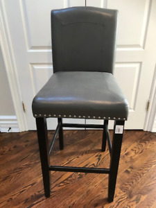High Chair bar Stool