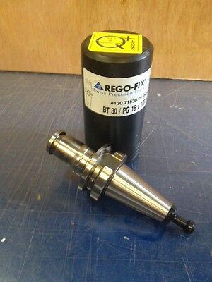 Bt30 Power Grip 15 X 70mm H - Regofix - Demo