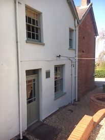 Single occupancy, furnished flat just outside Pocklington 30 mins from York & Hull - £565 pcm