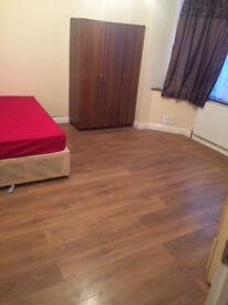 3 Bedroom House Rent All Bills Inclusive £1600