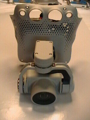 DJI Phantom 4 Standard Camera & gimbal in perfect working condition