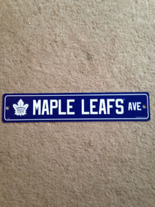 Perfect gift for the Leafs' fan in your life!