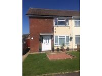 Lovely 2 Bed Semi,Clacton,for 2 Bed Colchester or Kirby Cross