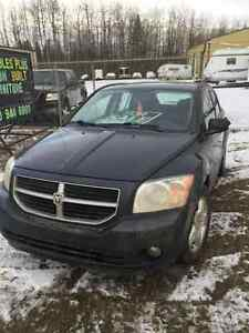 REDUCED 2007 Pontiac Torrent GXP SUV, Crossover