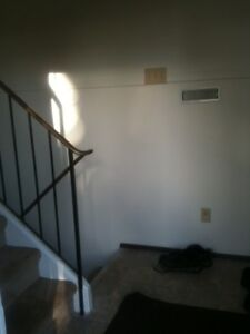Willow Court - 3 Bedroom Townhome for Rent