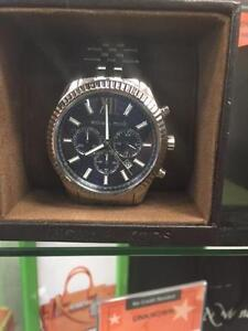MICHEAL KORS MENS WATCH