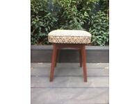 stool dresser dressing table stool
