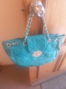 Handbags and clutch bag Mount Barker Mount Barker Area Preview