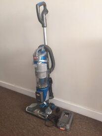 Vax U85-ACLG-BA Air Cordless Lift Solo Vacuum Cleaner