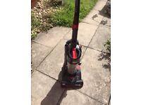 VAX 2200W Vacuum Cleaner