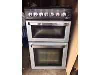 Bargain Deal Flavel milano 50 Gas cooker oven & grill for only £20 collection from b29 postcode