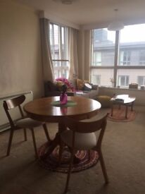 Moving Sale - Great furniture pieces available