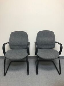 Office closing different types of chairs for sale