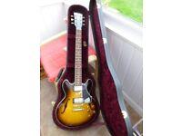 Gibson cs 336