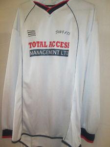 Swifts-Match-Worn-Home-Football-Shirt-Size-XL-20821