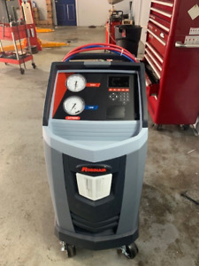 HAVE YOUR VEHICLE PROFESSIONALLY VACUUMED only $15   Repairs