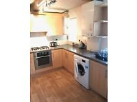 2 Bedroom House To Let In stockport (REF: MAZ0012)