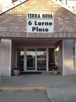OPEN HOUSE - CONDO - 6 Lorne Place - Sat. Sept 23