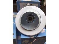 Click Eyeball Lighting. Bulk Buy Down lighter x 13 MVO35 240V R80 100W.