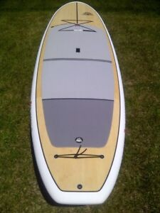Stand Up Paddleboard Clearance (In Whitby And We Also Ship)