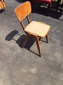 Pub/cafe Chairs