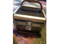 Jewellery storage boxes great condition great working