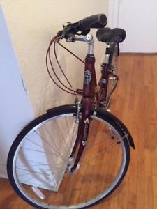 "Norco Yorkville Women's Bike ""15 Almost Brand New"