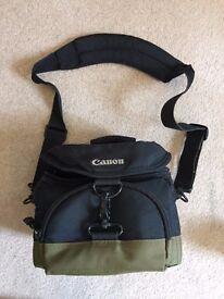 Canon Gadget Bag 100EG Camera Bag