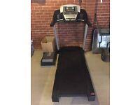Treadmill ( Pro-Form)