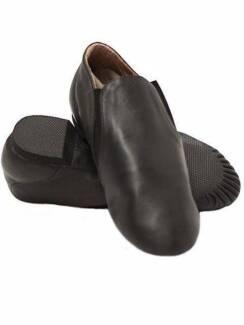 Wholesale Bulk Dancewear Leotards Skirts Xovers Jazz Ballet Shoes