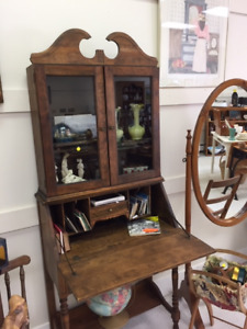 Beautiful Antique and Vintage Furniture.