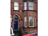 Large single room, Fulford Road £325.00