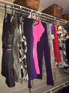 AMAZING DEALS on Womens' Dress & Other Clothing!!!!!!