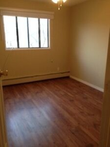 For rent in Camrose - 1 and 2 bedroom units