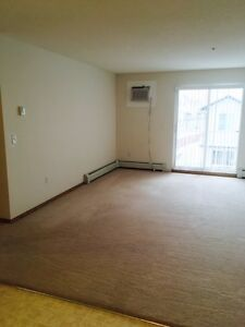 GREAT 2 Bedroom ONLY $1170.00  - Pet Friendly & Insuite Laundry!