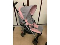 Vintage Pushchair For Sale Prams Strollers Amp Pushchairs