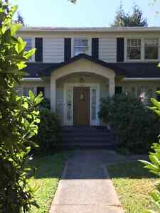Classic 4bedroom South Granville Home
