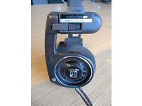 Koss Porta Pro On-Ear Stereo Headphones - Black