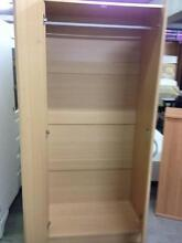 **BARGAIN** BEAUTIFUL AND NEAR NEW WARDROBE West Perth Perth City Preview