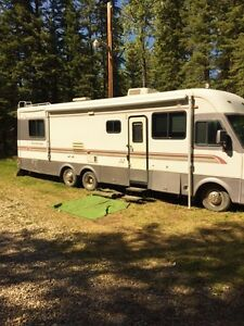 BOUNDARY RV PARK/LOTS FOR LEASE/WEST COUNTRY/QUAD IN QUAD OUT Edmonton Edmonton Area image 7