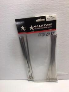 Allstar Stainless Steel Cables