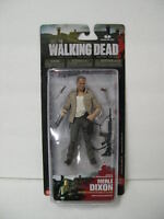McFarlane AMC The WALKING DEAD T.V. Series