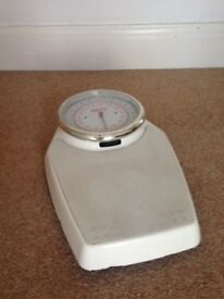 Bathroom scales for sale