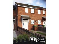2 Bedroom Semi-Detached House for Rent on Upper Napier Street in South Bank