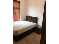 Stunning Double Ensuite Room Close to City Centre