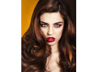 Hairdressing assistants wanted for multi-award winning salon Jamie Stevens, Ripley, Surrey