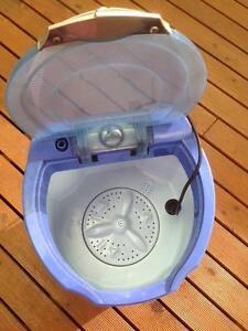 Mini Washing Machine Burton Salisbury Area Preview