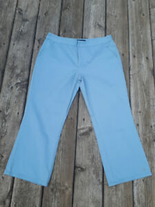 Billabong Capris Pants