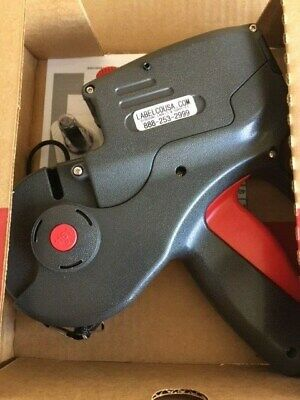 Monarch 1151-02 Price Marker - New In Box
